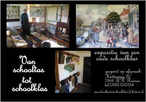 Van_schoolklas_tot_schholtas_kl