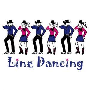 linedancing_1