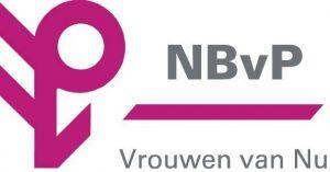 vrouwen_van_nu